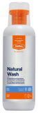 Natural Wash 500 ml, CZ/SK/PL/HU