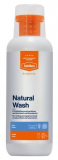 Natural Wash 500 ml, CZ/SK